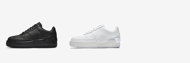 low priced 64fb9 f2f13 Shop Air Force 1 Shoes Online. Nike.com CA.