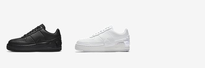 c32ab011d8db Shop Air Force 1 Shoes Online. Nike.com CA.