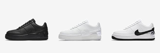 1dd0081d386 Calçado para Mulher. Nike.com PT.