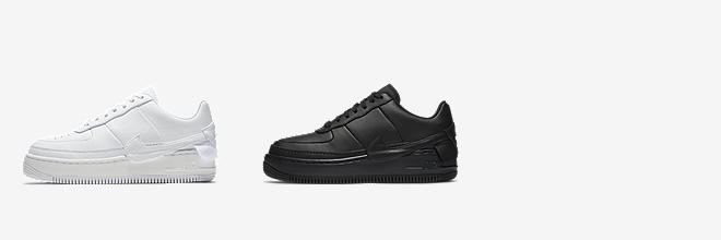 the best attitude 564d3 94799 Nike Air Force 1 Jester XX. Chaussure. 110 €. Prev