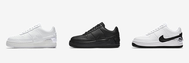 Nike Air Force 1. Nike.com DE. 3d47485a2ded