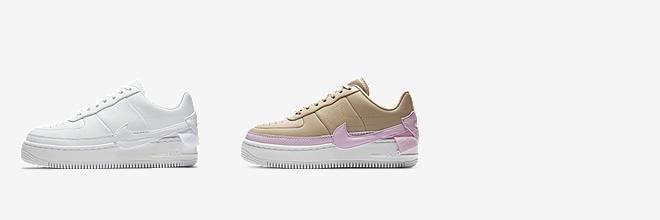 Air Force 1 Shoes. Nike.com ID. 187fd6ba3d
