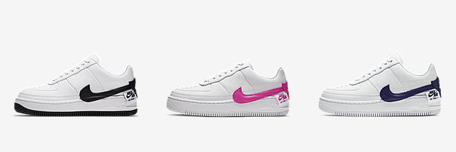 promo code 69895 46aa1 Men s Nike Air Shoes. Nike.com