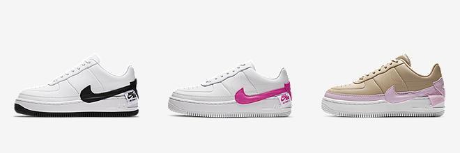 40124708c6a Men s Nike Air Shoes. Nike.com