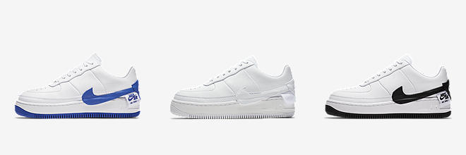 nike air force 1 donne