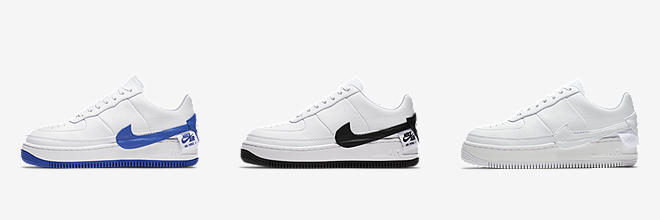 pretty nice f6725 bb0ff ... discount code for shop air force 1 shoes online. nike dk. 2690a 89e55