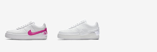 c6770d6c7f3 Air Force 1 Shoes. Nike.com IN.