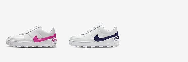 huge discount 02816 d26e7 Calzado Air Force 1. Nike.com MX.