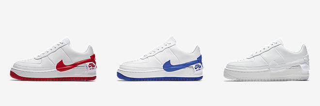 sneakers nike donna