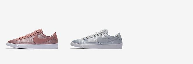 Women's Shoe. $210. Prev