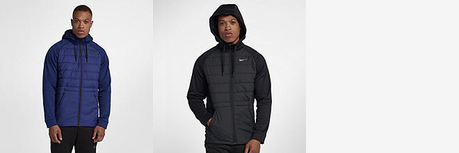 7556103147f1 Men s Puffer Jackets. Nike.com