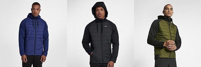 b6cd5aa0a955 Men s Therma Clothing. Nike.com