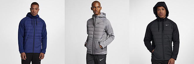 fe1ad378d3 Men s Therma Clothing. Nike.com
