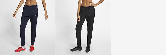 02ac56695 Women's Soccer Pants & Tights. Nike.com