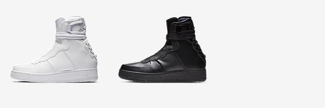 huge discount 095e0 6a8e3 Women s Boots. Nike.com