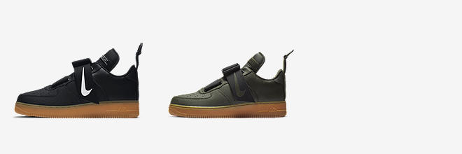 brand new 892fa 585bb Nike Air Force 1 '07 SE Premium. Zapatillas. 110 €. Prev