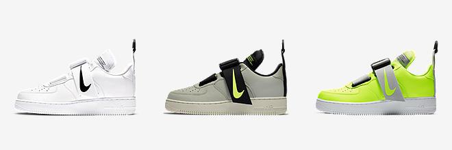 reputable site b980e b437c Nike Air Force 1  07. Men s Shoe.  90. Prev