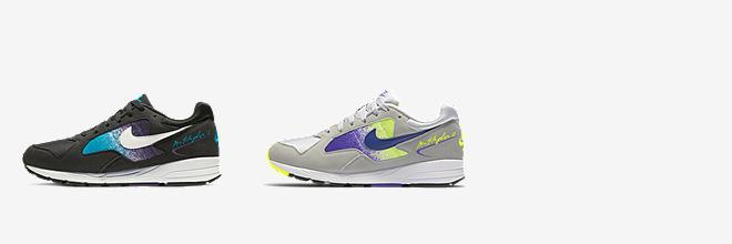 e895f56e86 Buy Nike Trainers on Sale. Nike.com UK.