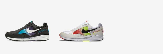 4d01f26997 Shop Nike Sale Online. Nike.com CA.