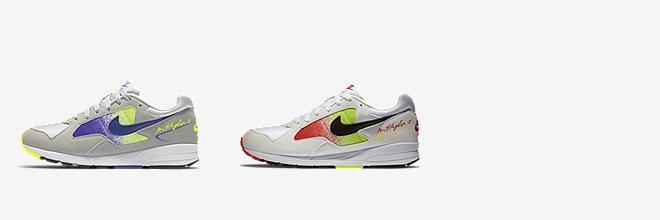 630d81d0c Shop Nike Sale Online. Nike.com AU.