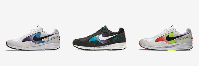 premium selection 78b12 e27ff ... discount code for nike air shoes. nike 537ab 27c53