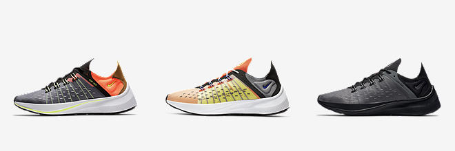 new product 94633 b887f Nike Benassi. Toffel. 249 kr 197 kr. Prev. Next