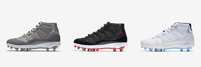 Jordan 11. Nike.com