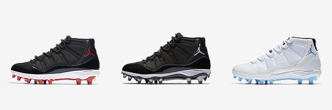 92f5f8d403c Men s Football Cleats   Shoes. Nike.com