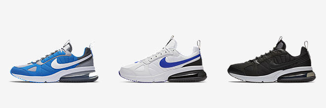 quality design f42a5 a7236 Nike Air Zoom Alpha. Men s Shoe. £119.95 £83.47. Prev