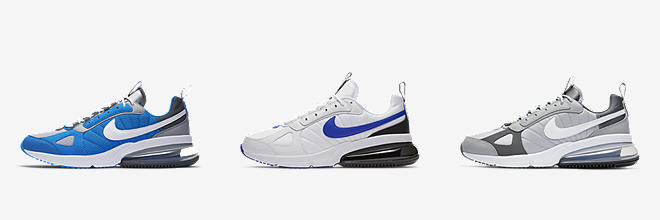 new products be6ba 523a3 Nike Air Zoom Alpha. Men s Shoe. CAD 195 CAD 136.99. Prev
