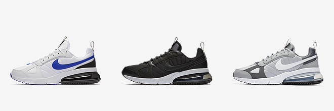 brand new 4534c 5a6a5 Shop Men s Trainers Sale Online. Nike.com UK.