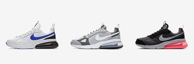 reputable site c5be7 fe92c Shop Nike Sale Online. Nike.com CA.