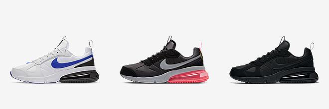 reputable site a78d0 49016 Shop Nike Sale Online. Nike.com CA.