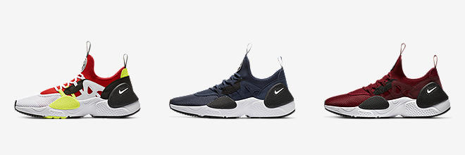 b9f0c2863a7a3 Huaraches on Sale. Nike.com