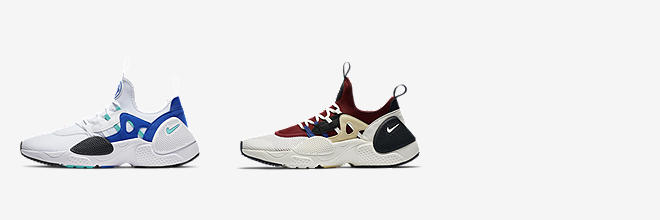 save off bb07e 60e5e NIKE公式 ナイキ ハラチ シューズ. Nike.com 公式通販