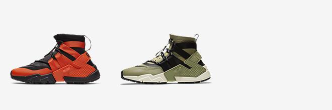 online store c7efa 68601 Nike Air Max 97. Men s Shoe.  160  151.97. Prev