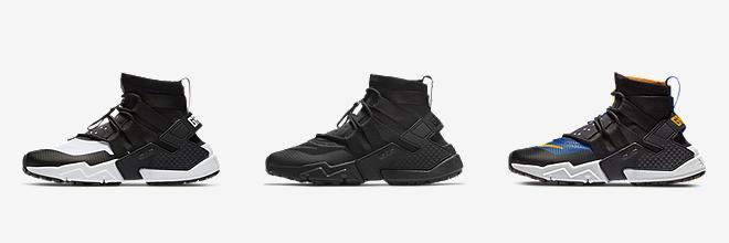 104f099360693 Men s Huarache Shoes. Nike.com
