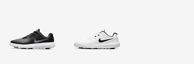 nike vapor pro jr. chaussure de golf pour jeune enfant/enfant plus âgé