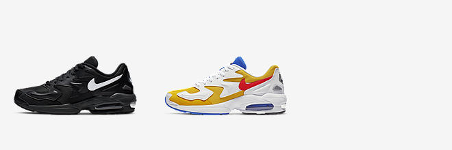 uk availability 247be 78995 Sale Air Max Shoes. Nike.com AU.