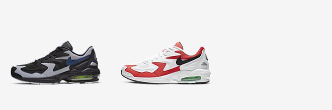 finest selection 57b7f 6eaef Nouveautés Homme. Nike.com MA.