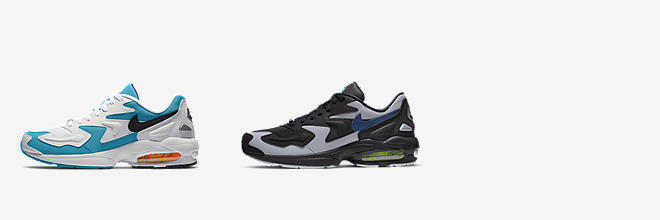 364261f27b0d Buy Air Max Trainers Online. Nike.com UK.