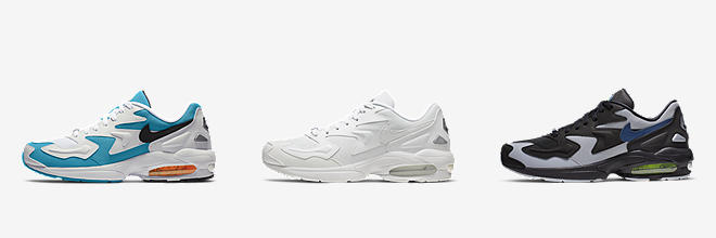 purchase cheap 13c2a 95481 Nike Air Max 720. Men's Shoe. £154.95. Prev