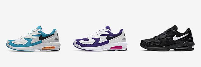 timeless design 76b1e d63de Nike Air Max 1 ND. Men s Shoe. ₹11,995. Prev