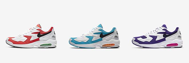huge selection of 58c64 dea43 Nike Air Max 90 BETRUE. Shoe. ₹10,995. Prev