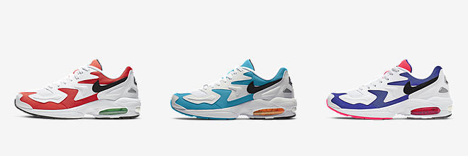 28247ae2fb Air Max Shoes. Nike.com ID.