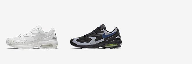 af69fdcf03 Nike Air Max 720. Men's Shoe. £154.95. Prev