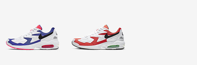 chaussure nike air nogether