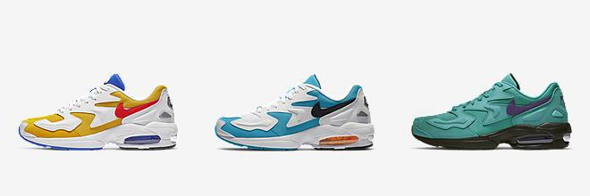 pretty nice 446ed 5385b Official Store. Nike.com
