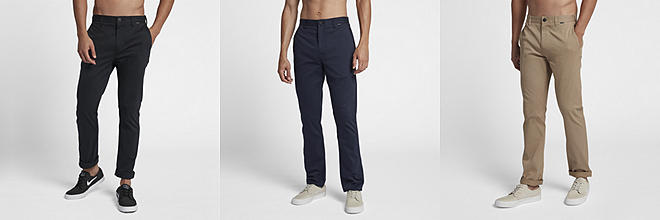 b884f47f64bd Men s Trousers
