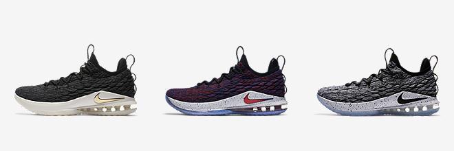 LeBron James Shoes (26)